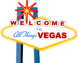 All Things Vegas!