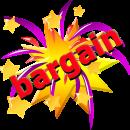 bargain-453473_960_720
