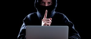 Watch Out For These Costly Scams!