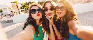 Activities That Women Love To Do In Las Vegas
