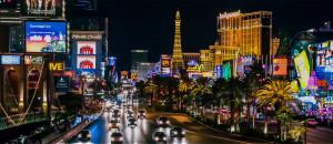 Vegas Urban Legends Exposed!
